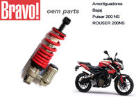 China Aortiguador Bajaj Pulsar 200 NS Shock Absorber / 300mm Motorcycle Shocks Rouser 200 NS factory