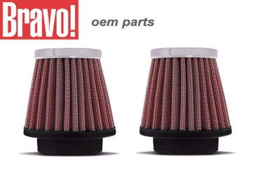 Cg Titan Lavavel Aftermarket Motorcycle Air Filters For Nxr Bros 125 / 150 / 160